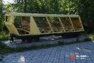 Музей Горно-шахтного оборудования, Североуральск (Фото 12)