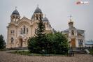 Крестовоздвиженский собор (Верхотурье)
