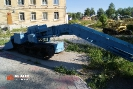 Музей Горно-шахтного оборудования, Североуральск (Фото 14)