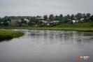 Река Тура (Верхотурье)