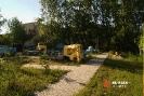 Музей Горно-шахтного оборудования, Североуральск (Фото 2)