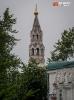 Свято-Троицкий собор (Верхотурье)