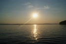 Озеро Таватуй (Фото 2)