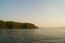 Озеро Таватуй (Фото 1)