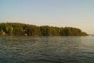 Озеро Таватуй (Фото 11)