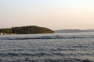 Озеро Таватуй (Фото 10)