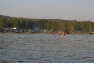 Озеро Таватуй (Фото 19)