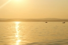 Озеро Таватуй (Фото 17)