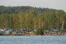 Озеро Таватуй (Фото 5)