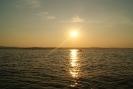 Озеро Таватуй (Фото 4)