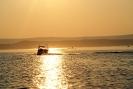 Озеро Таватуй (Фото 14)