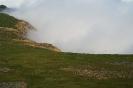 Конжаковский камень  (Фото 4)