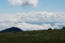 Конжаковский камень  (Фото 7)