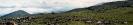 Панорама с горы Конжаковский камень (фото 2)