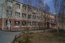 Школа №25 (Пыть-Ях)