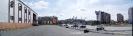Панорама Пыть-Ях (Фото 1)