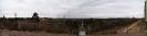 Панорама Пыть-Ях (Фото 10)