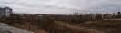 Панорама Пыть-Ях (Фото 9)