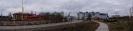 Панорама Пыть-Ях (Фото 8)