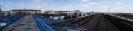 Панорама Пыть-Ях (Фото 5)