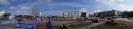 Панорама Пыть-Ях (Фото 2)