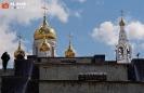 Храмовый комплекс (Ханты-Мансийск)