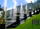 Государственный музей-заповедник «Петергоф» (Фото 27)