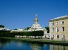 Государственный музей-заповедник «Петергоф» (Фото 25)