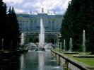 Государственный музей-заповедник «Петергоф» (Фото 5)