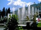 Государственный музей-заповедник «Петергоф» (Фото 22)
