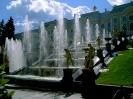 Государственный музей-заповедник «Петергоф» (Фото 12)