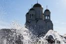 Храм во имя Преображения Господня (Фото 5)