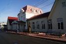 Ж/д вокзал (Серов) (Фото 2)