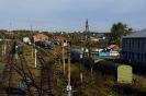 Железнодорожная станция (Серов) (Фото 2)