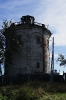 Водонапорная башня (Карпинск)