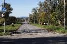 Вид на горы (Карпинск)