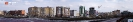 Фото Нефтеюганска, ул. Набережная, панорама