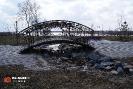 Мост Новобрачных (Нефтеюганск)