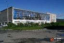 Дом спорта (Качканар)