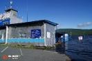 Лодочная станция (Качканар)