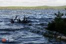 Нижневыйский пруд (Качканар)