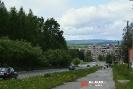 ул. Свердлова (Качканар)