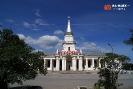 Автовокзал Североуральска