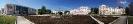 Центральная площадь, Североуральск (Панорама, фото 3)