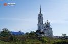 Храм в честь апостолов Петра и Павла, Североуральск (фото 2)