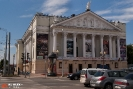 Театр оперы и балета им. Мусы Джалиля (Казань)