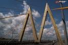 Мост Миллениум (Казань)
