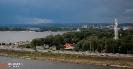 Парк аттракционов «Кырлай» (Казань)