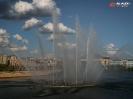 Фонтан (Казань)