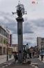 Памятник галере «Тверь» (Казань)